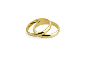 mariage val d'ajol