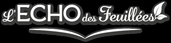 cropped-Logo_Echo_des_Feuillees_blanc_horiz-1.png